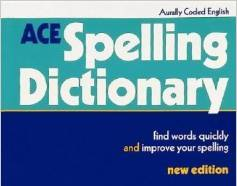 How can I help my child with their spelling and grammar?
