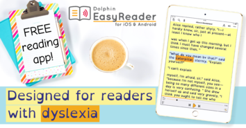 Dyslexia Help ,Kids and Parents resource specific learning difficulty